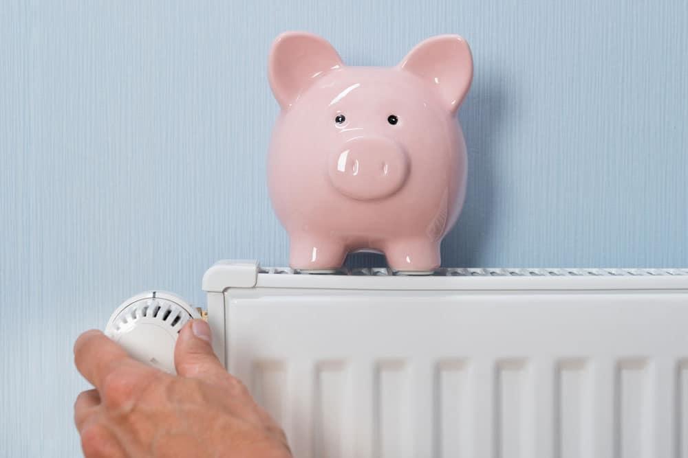 radiateur electrique petit budget
